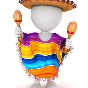 photodune-4970907-3d-white-people-mexican-xs